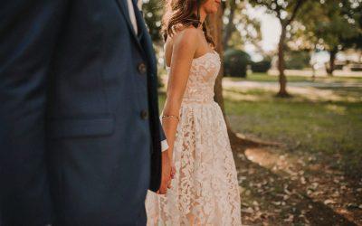 DIY Hochzeit in Kroatien
